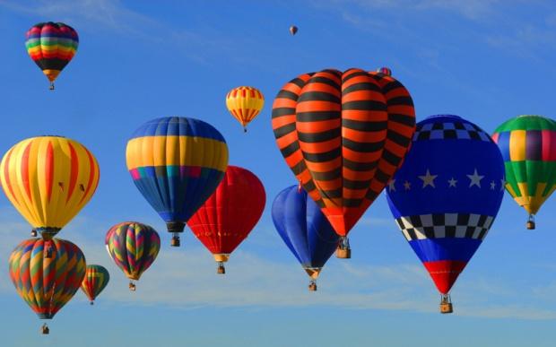 dallas-hot-air-balloon-rides-05