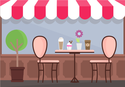 free-coffee-shop-vector