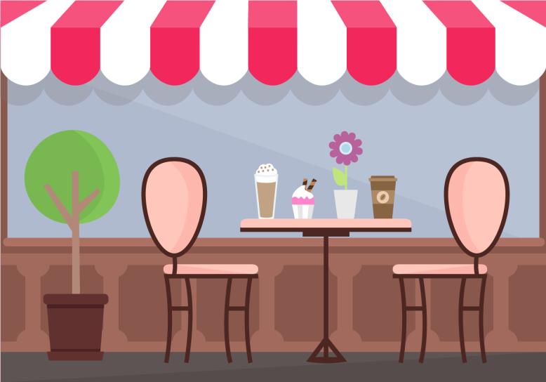 free-coffee-shop-vector
