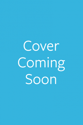 cover-coming-soon-290x435