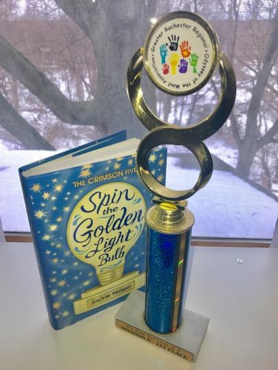 STGLB-trophy pic