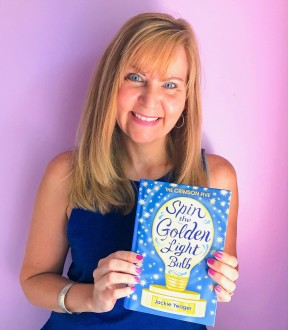 New Website Photo with Spin the Golden Light Bulb (2)
